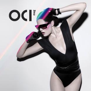 OCI30