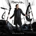 Obssesion Hevia
