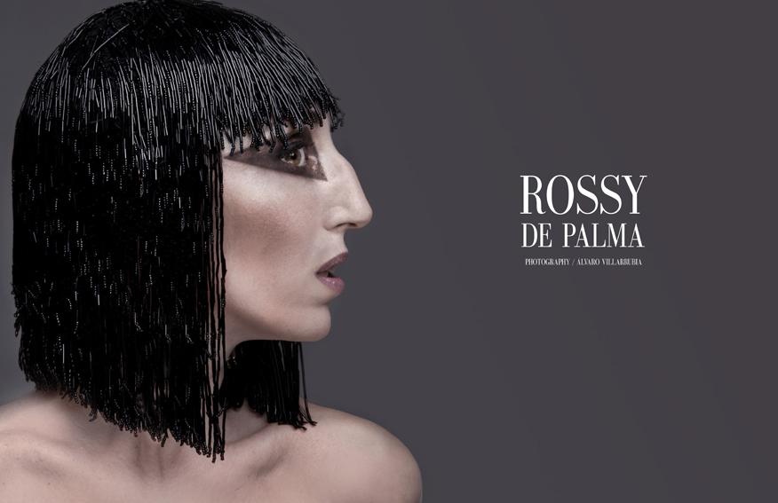 rossy 00