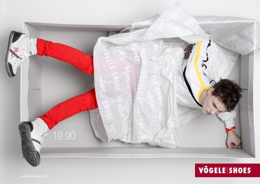 VOS09-01-001_AUT_16Bogen_A3_d.indd