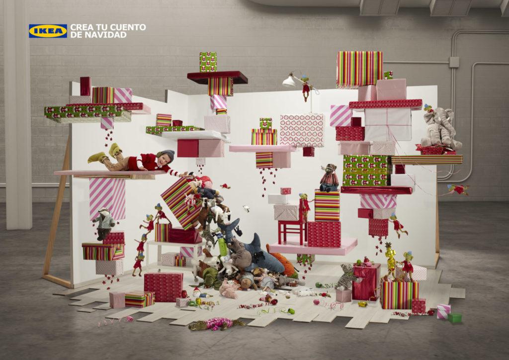 paloma-rincon-advertising-ikea-2-1500x1061