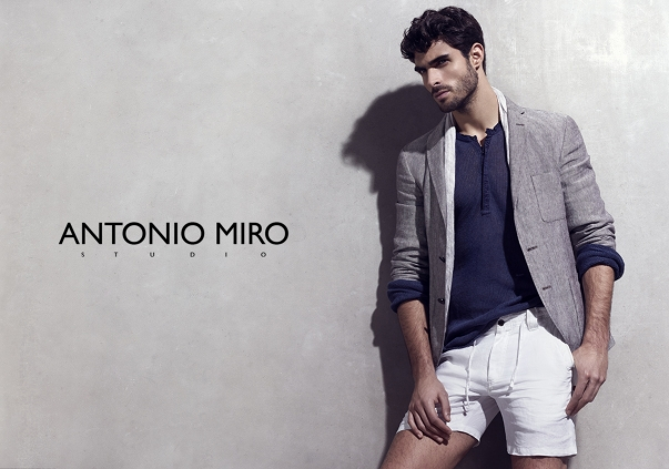 ANTONIO_MIRO_by_PACO_PEREGRIN_04
