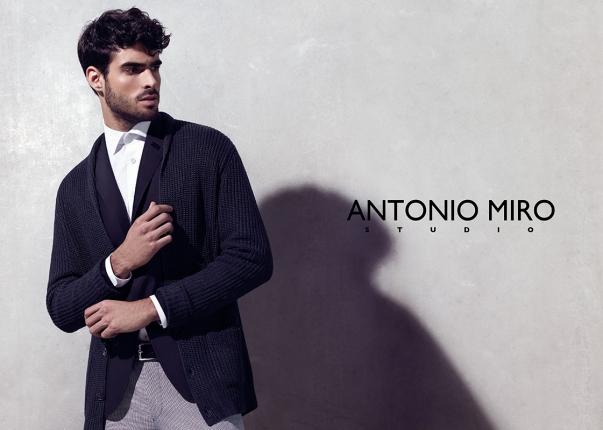 antonio_miro_paco_1