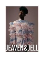 Jeaven&jell