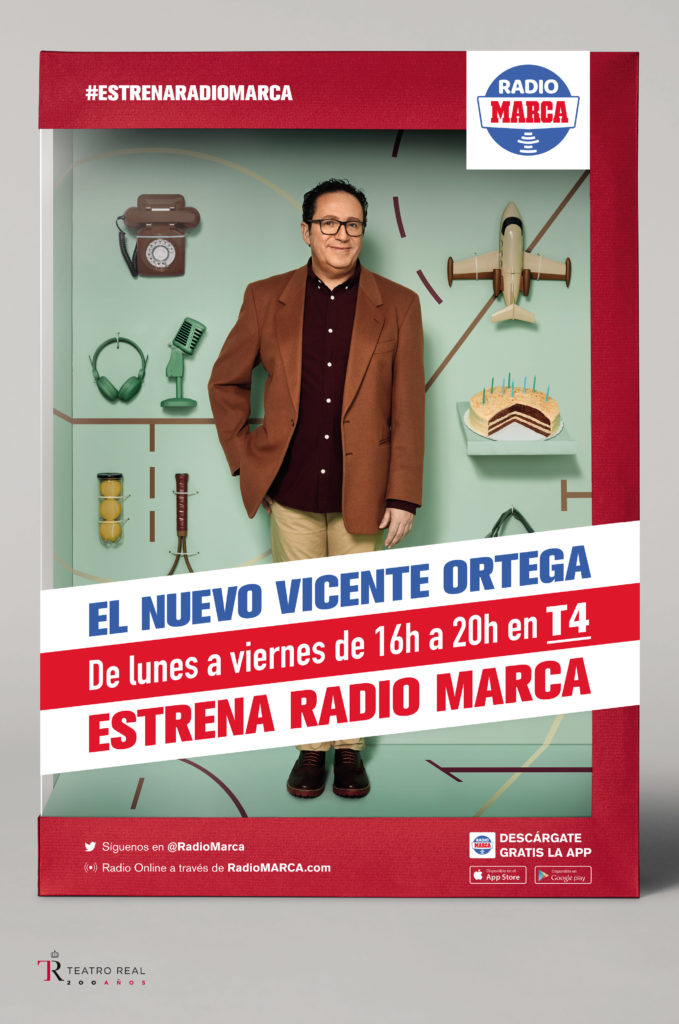 Marca_LaRioja.indd