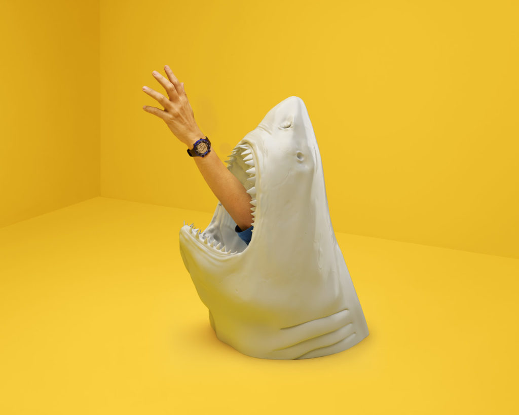 paloma-rincon-advertising-calypso-1-1500x1200