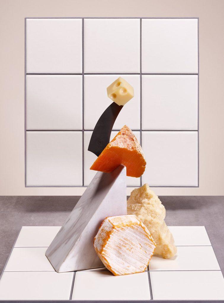 cheese_01_v01paloma-rincon-kadewe-1107x1500