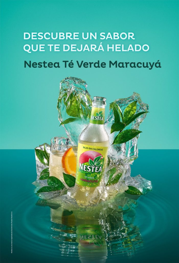 green-tea_maracuya-nestea-paloma-rincon-big-1026x1500