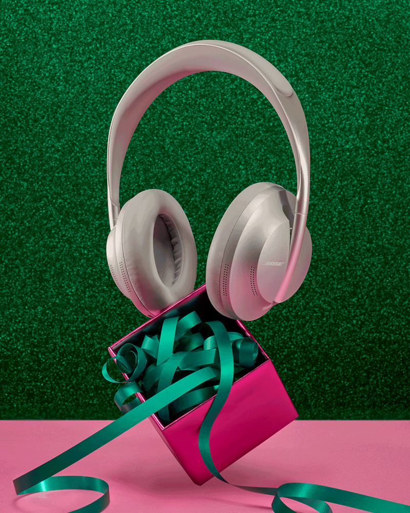Bose_04_Headphones_GIF_4-5