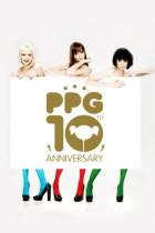 PPG 10º Anniversary