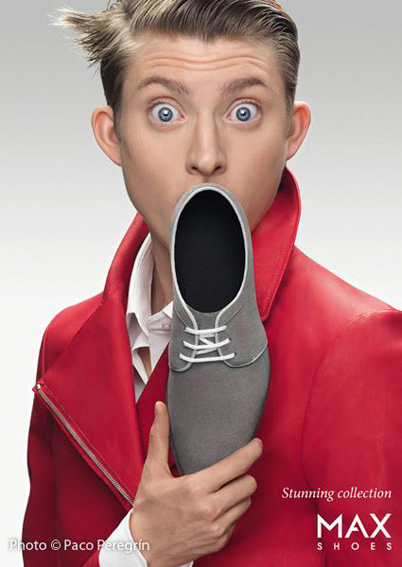 MAX Shoes-Paco Peregrin-Suiza 05