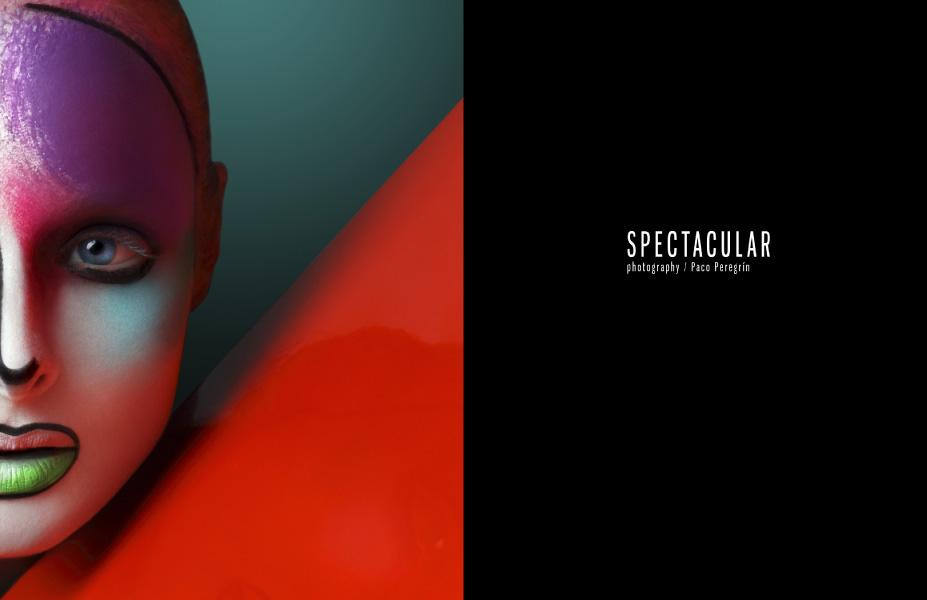 Spectacular_1