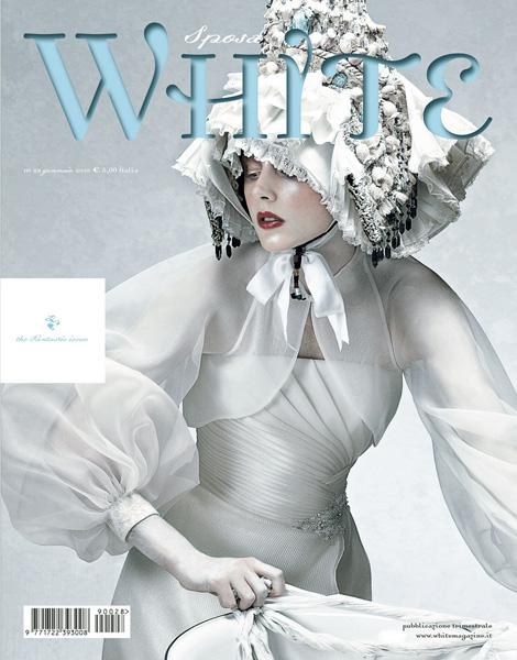 cover WHITE 28_med