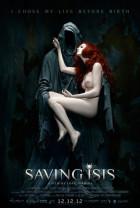 SAVING ISIS