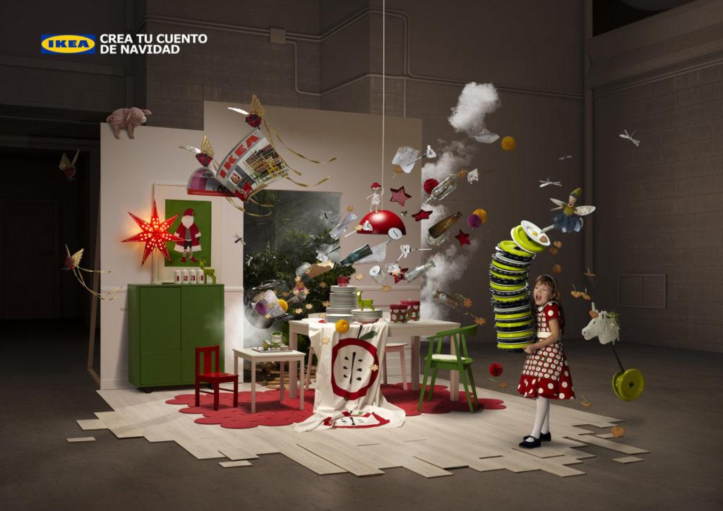 paloma-rincon-advertising-ikea-1-1500x1061