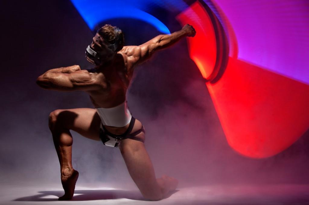 Davide-Zongoli-Homotography-Exclusive-Joan-Crisol-03