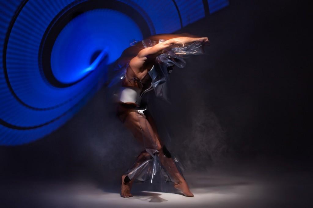 Davide-Zongoli-Homotography-Exclusive-Joan-Crisol-11