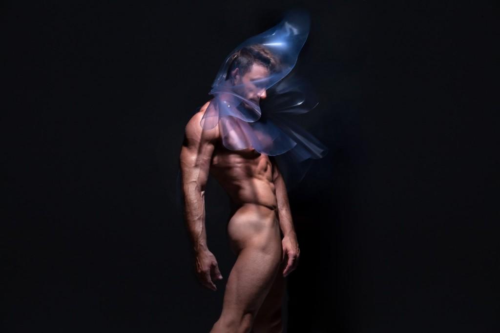Davide-Zongoli-Homotography-Exclusive-Joan-Crisol-13