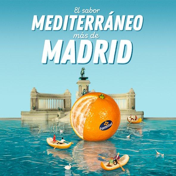fontestad palomarincon madrid mediterraneo