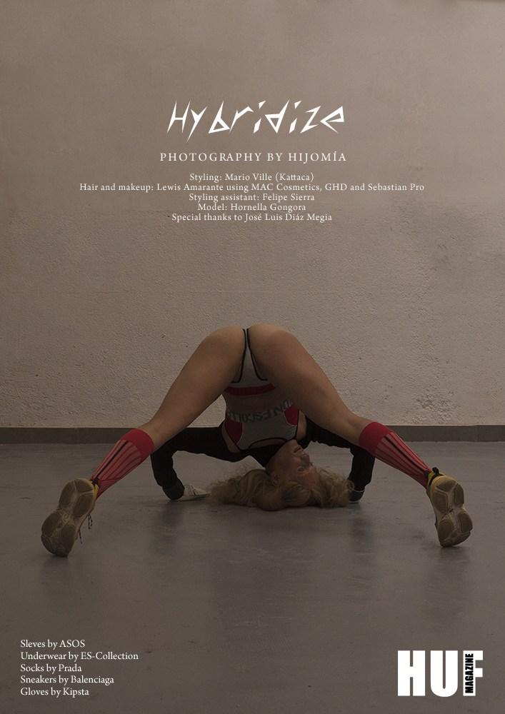 Hybridize_Hijomía_HUFMag_01