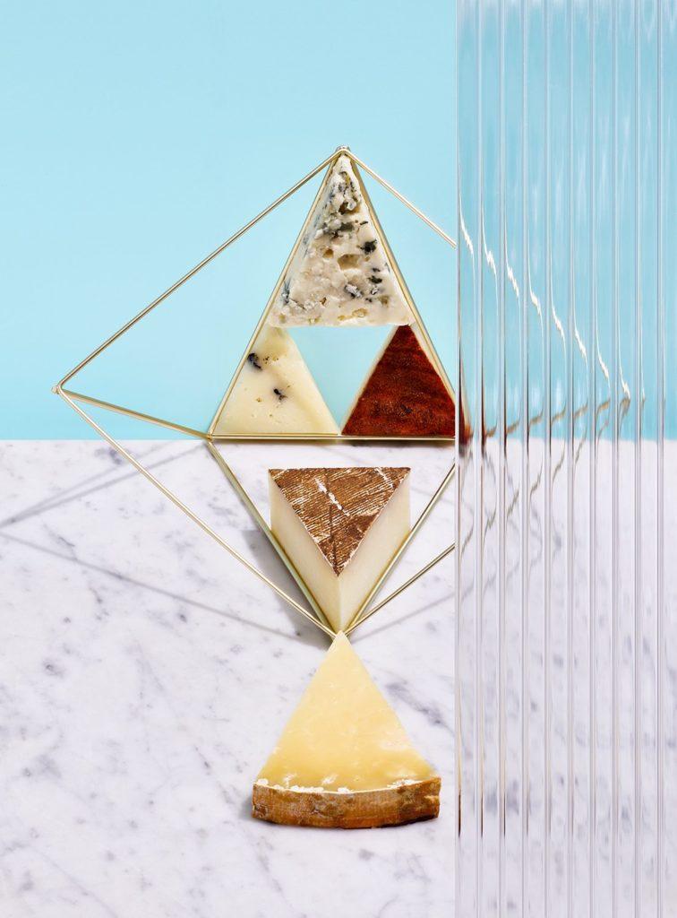 cheese_02_v01paloma-rincon-kadewe-1107x1500