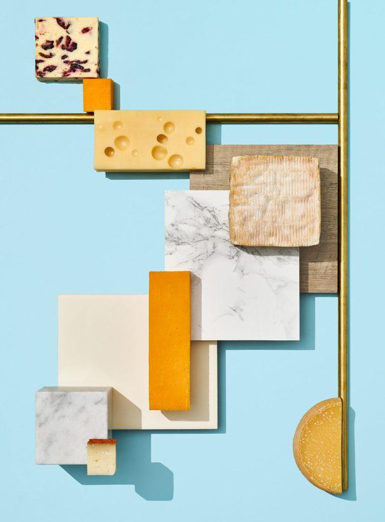 cheese_03_v01paloma-rincon-kadewe-1107x1500