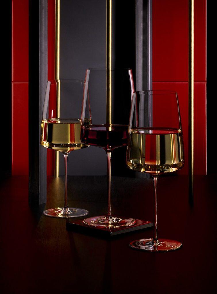 wine_01_v01paloma-rincon-kadewe-1106x1500