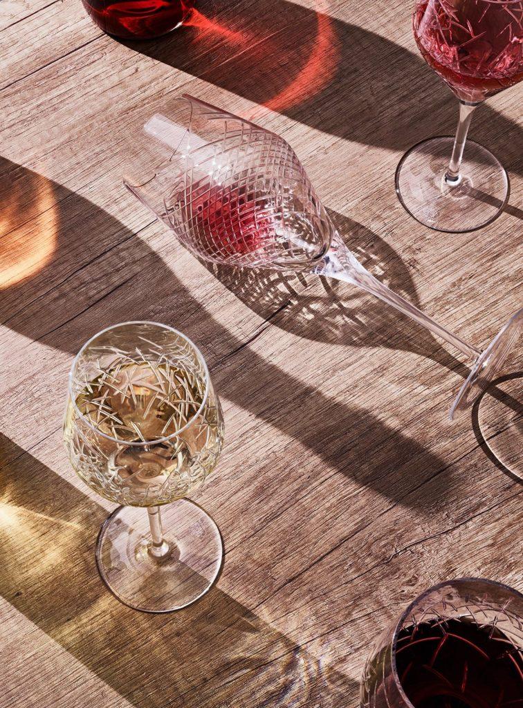 wine_03_v01paloma-rincon-kadewe-1107x1500