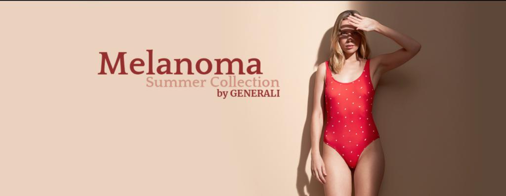 melanoma generali 01