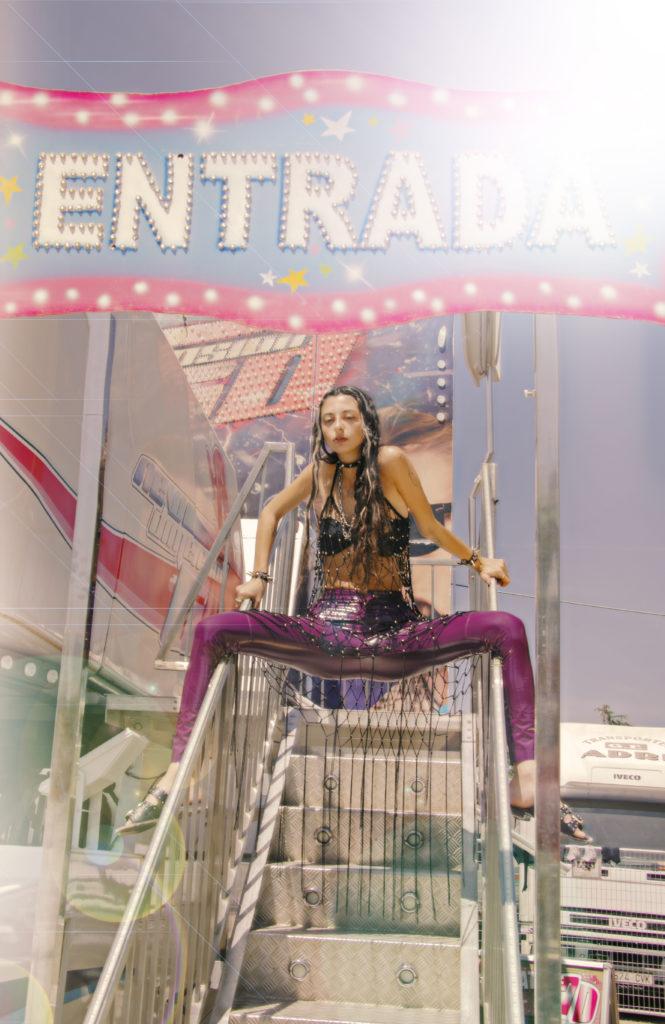 Muriel-Ana-Marti-editorial-03