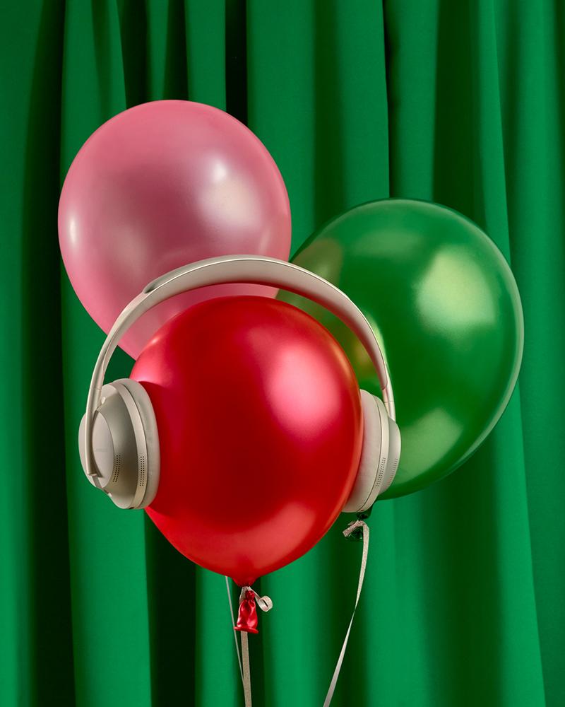 Bose_05_Headphones_4-5